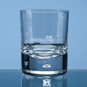 Darlington Crystal Whisky Glass