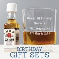 Birthday Gift Sets
